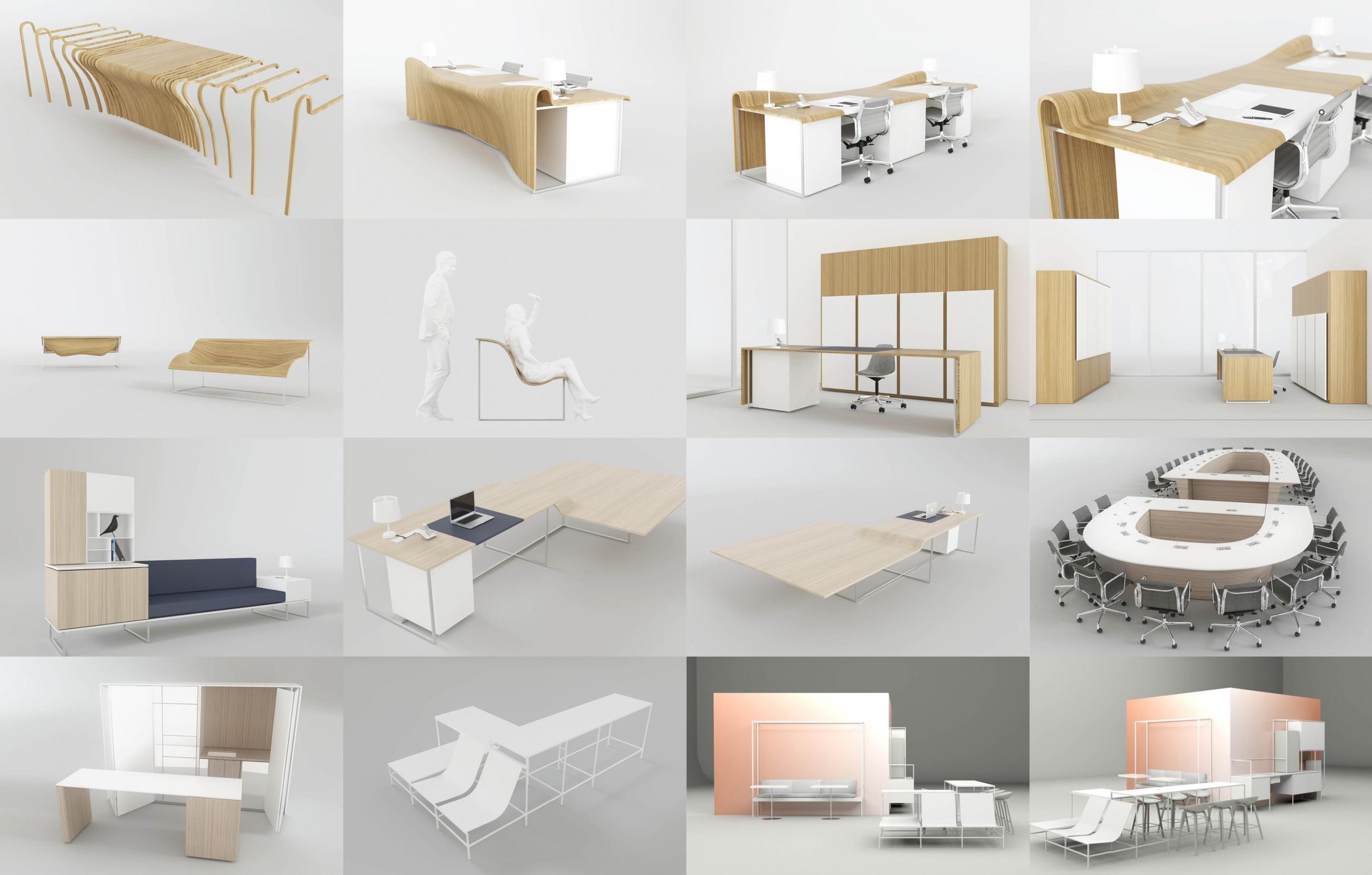 design de mobilier et d 39 objets vp design